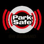 Parksafe On Demand -