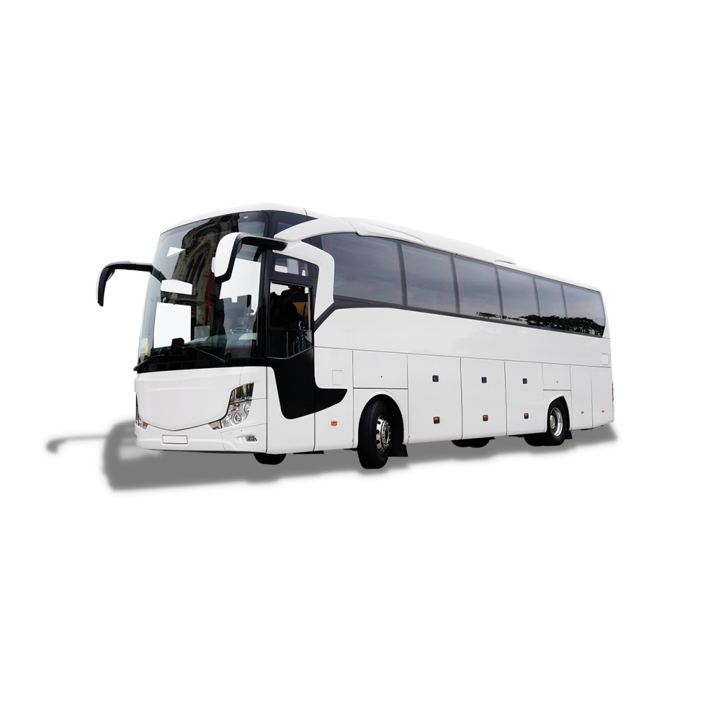 Find out how Parksafe On Demand can help improve the safety of your buses and coaches