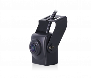 Front faced cameras available at Parksafe On Demand